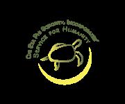 Affil logo big 1