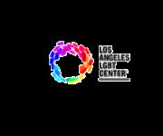 Affil logo big 9